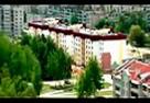 Осиповичи-программа развития малых городов 2008 часть 1