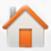 Реестры пустующих и ветхих домов