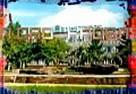 Осиповичский район 2008 часть 1